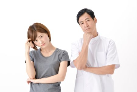 産後の骨盤矯正に通う頻度