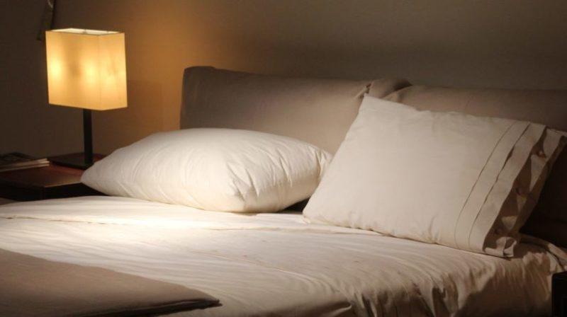 寝具選びのポイント