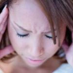 女性に多い片頭痛