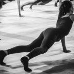 間違いだらけの体幹トレーニング